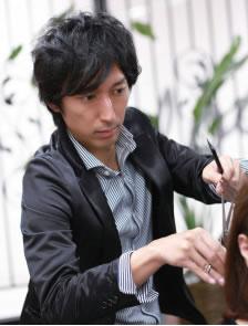 代表取締役 木村 博次氏 写真